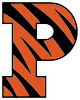 Princeton Football Parents Store