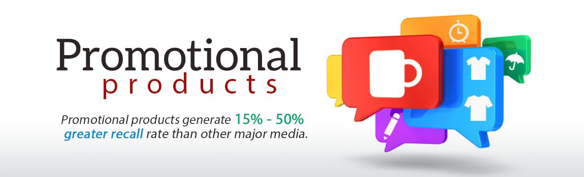 dmc promotions branded solutions for promotional products promo