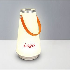 LED Outdoor Indoor Hand Lamp Night Light
