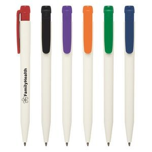 iPROTECT® Pen